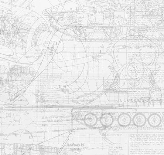 l2bf-blueprints