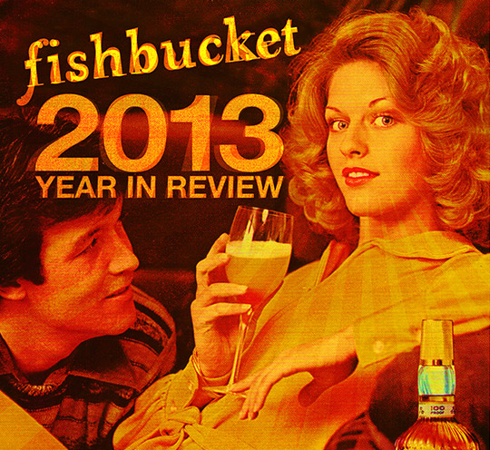 2013-review-540