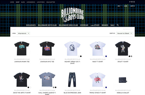 shop.bbcicecream.com